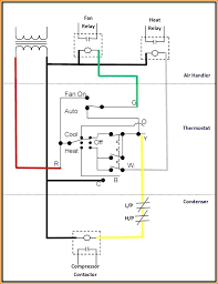 baldor motor 3 capacitor wiring diagram single phase pressor with relay co electric air conditione