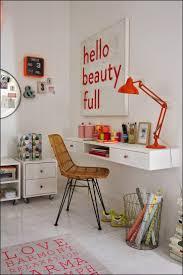 beautiful corner desks furniture. Beautiful Corner Desks Furniture