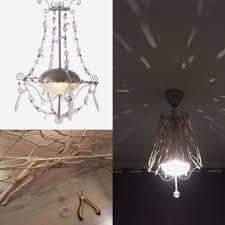 Lamp Top Closet Lamp Wonderful Decoration Ideas Fresh To Home
