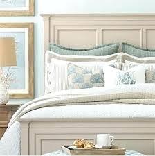 bedroom furniture albany ny. Bedroom Furniture Ny Previous Next Used Albany . A