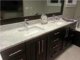 Marble Bathrooms Carrara Marble Bathrooms Bathroom Designs