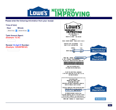 lowes gift card customer service photo 1