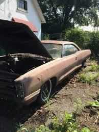 pontiac catalina wiring diagram 1966 pontiac catalina wiring diagram 1966 image 2005 chevrolet classic engine wiring diagram wiring diagram for
