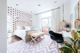 Decorist sf office 19 Showhouse Spotted 14 Decorist We Get Glimpse Of The Decorist Showhouse Rue