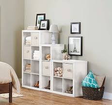 playroom storage furniture. better homes and gardens 15cube wall unit organizer playroom storage furniture