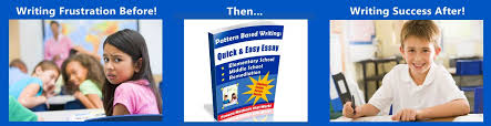 teaching writing elementary and middle school writing curriculum