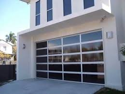 modern garage doors. Modern Insulated Garage Doors | \u0026 Openers