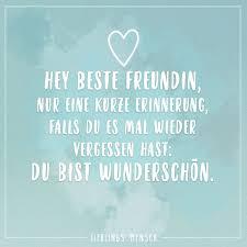 Beste Freundinnen Sprüche Freundschaftssprüche 2019 03 27