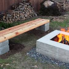 garden bench plans woodworking. how to make outdoor concrete and wood bench photo on appealing a workbench out of garden plans woodworking e