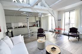 Paris Living Room Decor Paris Living Room Set Traditional Upholstery French European