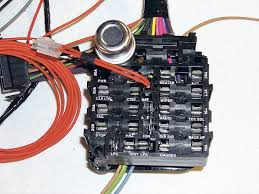 1968 camaro fuse panel diagram wiring diagram perf ce 1968 camaro fuse box wiring diagram expert 1968 camaro fuse panel diagram