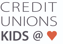 merrimack valley credit union is proud to partner with credit unions kids heart again