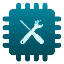 Image result for universal kernel manager apk