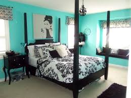 lounge furniture for teens. Favorable Tween Bedroom Furniture Teen Teens Sets Comfy Lounge Chairs For Bed Teenage Bedrooms Girl Bedrooms.jpg S