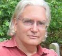Kurt Johnson | Evolutionary Leaders: In Service to Conscious Evolution