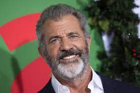When Hollywood Decided Mel Gibson Was ...