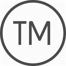 Tm Trademark Symbol Tm Trademark Symbol Magdalene Project Org