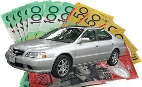 Image result for cash for Cars