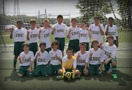 On the Pitch-Team news and results | East Brunswick Soccer Club