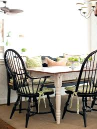 kitchen stool cushions seat cushion for kitchen chairs black and white dining chair cushions dining room
