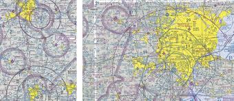 Urbanmi Architecture Urbanism And The Cities Of Michigan