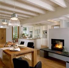 40 Das Beste Von Offene Küche Wohnzimmer Abtrennen Schön