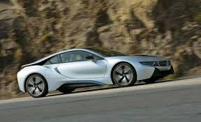 new car launches europe 2014BMW i8 Reviews  BMW i8 Price Photos and Specs  Car and Driver