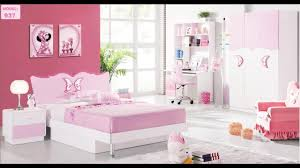 How to make bedroom furniture Small Bedroom How To Make Doll Kids Bedroom Furniture Youtube How To Make Doll Kids Bedroom Furniture Youtube