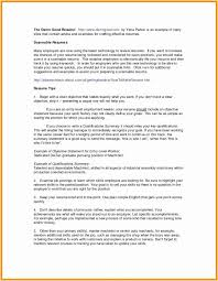 Business Plans Home Health Care Mission Statement For