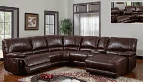 sofa : Inspirational Power Reclining Sofa And Chair Gripping Power ...