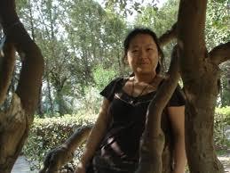Blanche XIONG (THAO), 42 ans (VILLEPINTE, CASTELNAUDARY) - Copains d'avant
