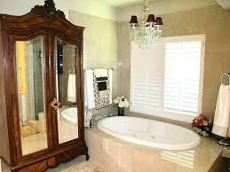 contemporary bathtub shower combo design bathroom glugu jacuzzi attachment for bathtub
