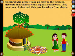 diwali festival kids activity android apps on google play diwali festival kids activity screenshot