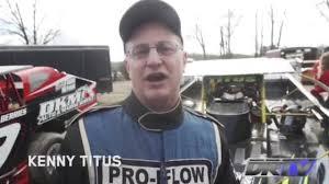 DRTV - FMP Doug Worthing Race Interviews | 4-20-19 | Facebook