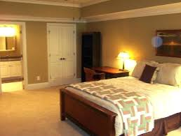 basement bedroom ideas on a budget unfinished makeovers finishing ceiling c8 basement