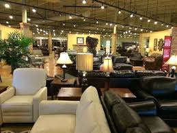 Furniture Warehouse Champaign Il Photo 1 Of 5 Furniture Stores In