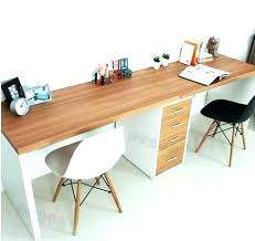 small modern desk. Modern Desk Cabinet With Drawers Office Best Ideas On . Small