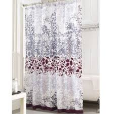 Buy 72 x 72 Purple Shower Curtain from Bed Bath Beyond