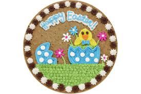 Cookie Cakes Great American Cookies