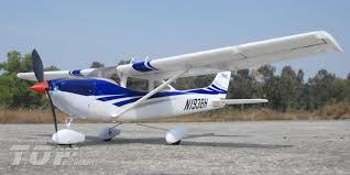 18 best cessna 150 paint schemes images on pinterest cessna 150 grimes lighting catalog at Wiring Diagram Taxi Light Cessna 150d