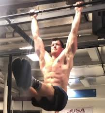 should you train core every day barbend