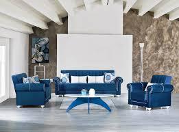 light living room furniture. Light Blue Living Room Furniture. Image Of: Furniture N