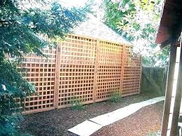privacy lattice panels lattice screens lattice privacy screen garden privacy panels privacy lattice panels square lattice privacy lattice panels