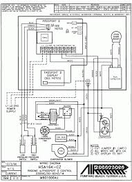 wiring diagram air conditioner ireleast readingrat net Run Capacitor Wiring Diagram Air Conditioner wiring diagram split air conditioner wiring diagram, wiring diagram Central Air Conditioner Wiring Diagram