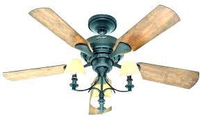 install a ceiling fan ceiling fan mounting s ceiling fan mounting bracket ceiling fan box ceiling install a ceiling fan