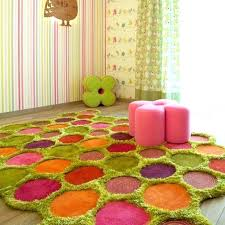 kid friendly area rugs kid area rug area rug for kids area rugs target child friendly