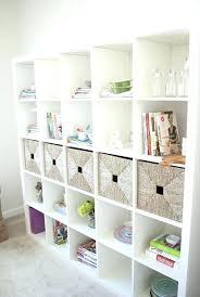 bookcase desk wall unit wall unit shelves shelving units for walls excellent full wall shelving unit