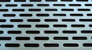 Carbon Steel Is 2062 Perforated And Chequered Sheet Is 226