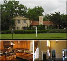 Lubbock Homes For Sale. Real Estate In Lubbock, Texas U2013 John Winker