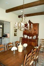 country dining room lighting. Country Chandeliers For Dining Room Lighting French R
